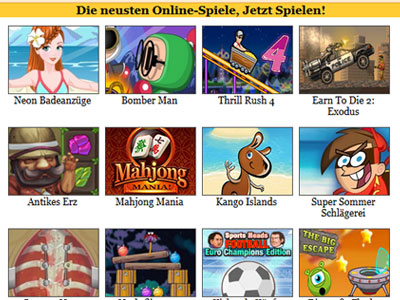 watch casino online free 1995 jetst spielen