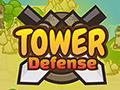 Tower Defense Html5